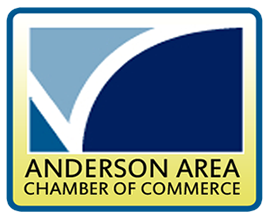 Anderson Chamber