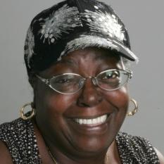 Ohio Woman