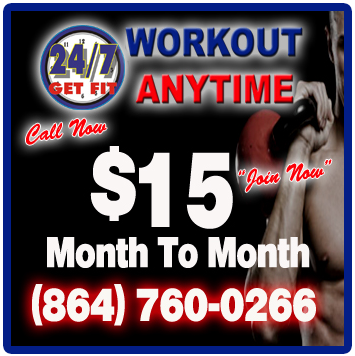 Workout Anytime Web Banner