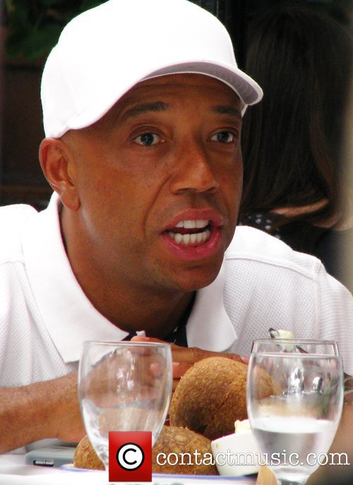 russell_simmons_5167557