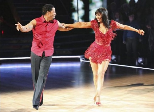dancing_with_the_stars_jpg_size_xxlarge_letterbox