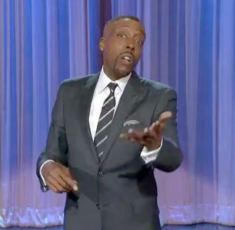 arsenio-hall