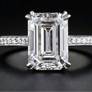 diddy-engagement-ring