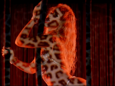 beyonce-partition-video-400x300