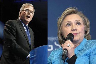 Jeb-Bush-and-Hillary-Clinton-USE-jpg