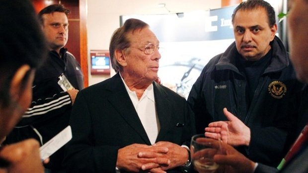 Donald-Sterling-Clippers-owner-jpg