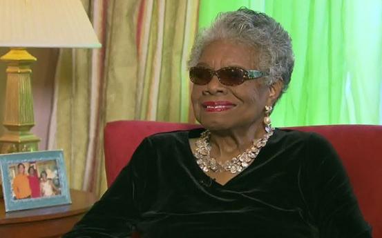 Maya-Angelou-jpg