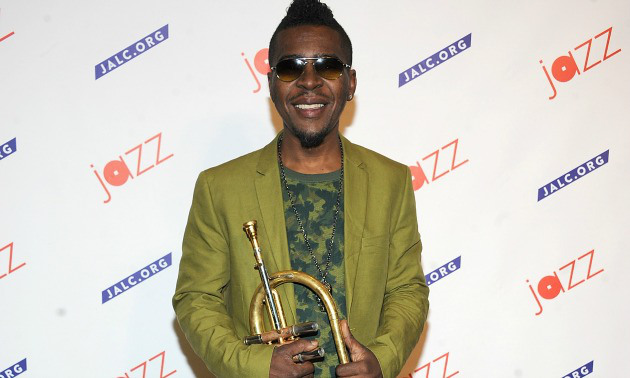 roy-hargrove-getty