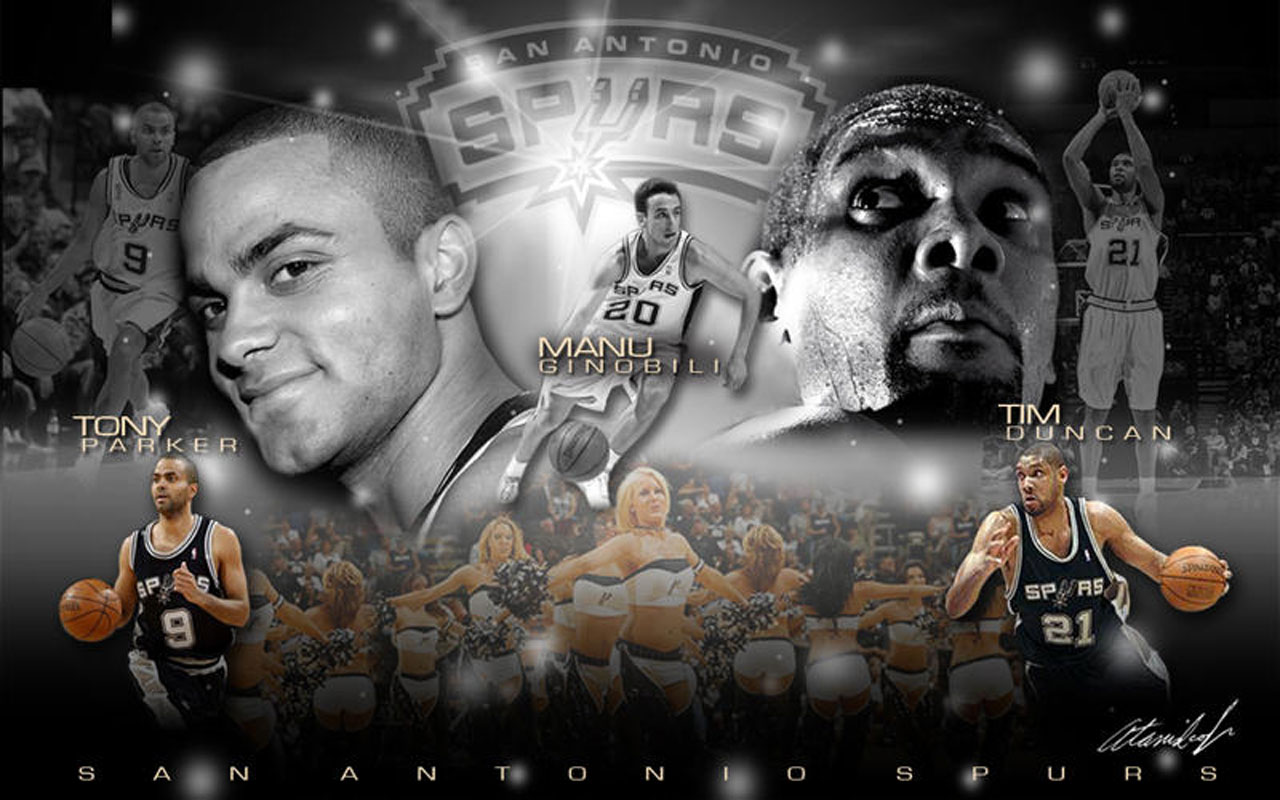 Spurs_Wallpapers
