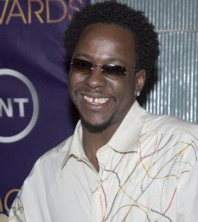2005 TNT Black Movie Awards