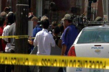 Officer-involved-shooting-St--Louis-jpg