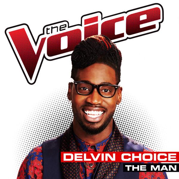Delvin Choice