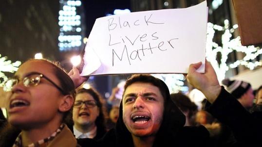 Garner-Protests-16-jpg