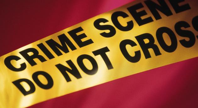 crime-scene-sign-660_0
