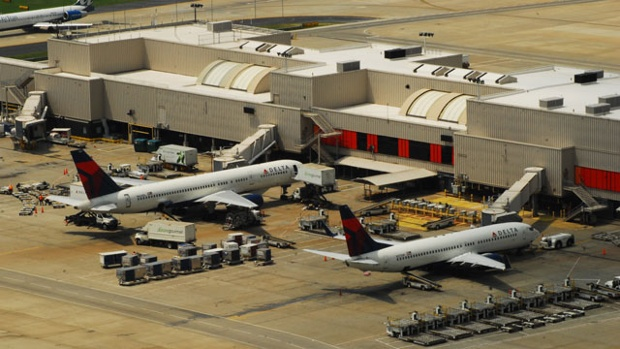 Hartsfield-Jackson-International-Airport-jpg