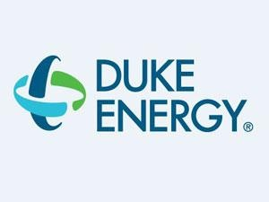 duke-energy-logo-jpg