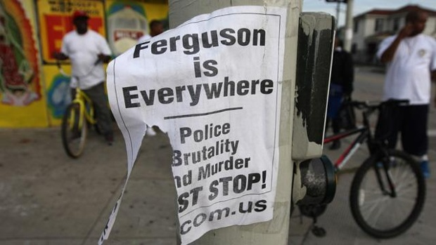 Ferguson-is-everywhere-jpg