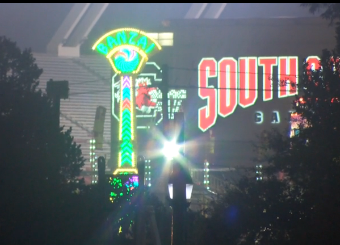 sc-state-fair-PNG