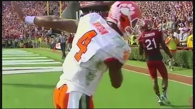 img-Clemson-s-Deshaun-Watson-up-for-Heisman-Trophy