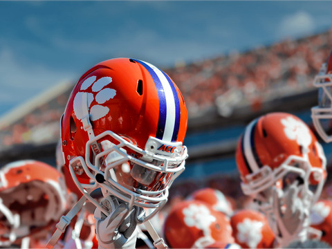 2778-1-clemson-football-recruiting