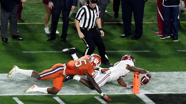 Alabama-Clemson-leap-jpg