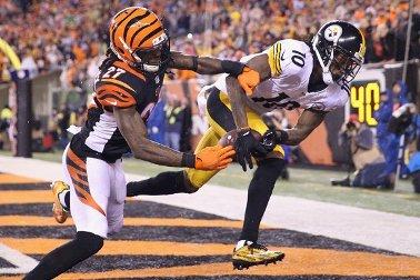 Steelers-Bengals-jpg