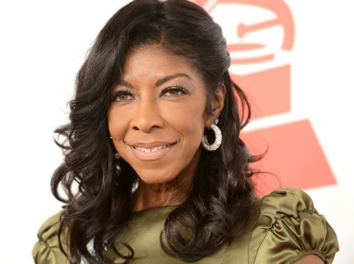 natalie-cole-red-carpet.jpg