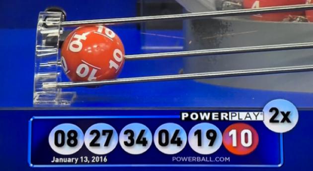 powerballbillionnumbers-660