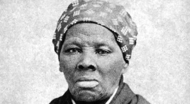 harriettubman-660