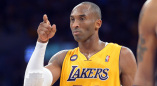kobe-bryant-parents-lawsuit-ap-6-11.jpg