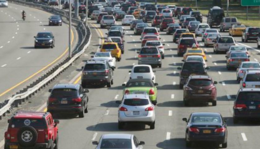 trafficcongestionap