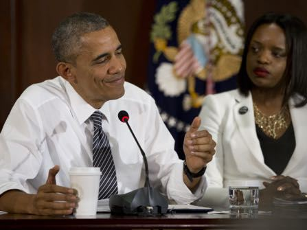 obamapolicemeetings-447.jpg