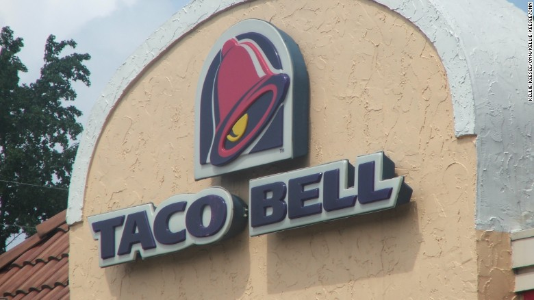 taco-bell-sign-169
