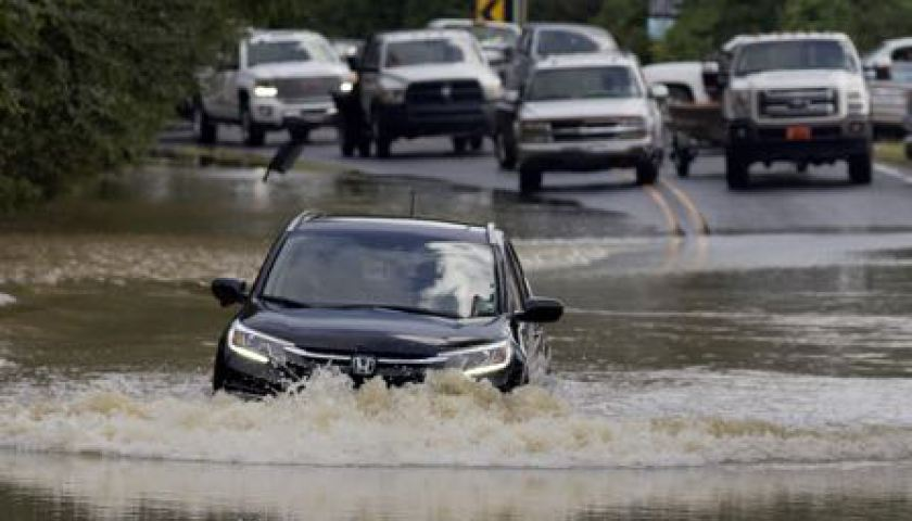 ap-louisianafloods-447.jpg
