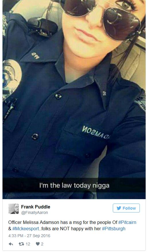 officer-melissa-adamson