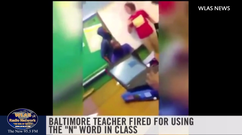 baltimore-teacher