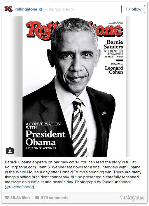 obama-rolling-stones-cover