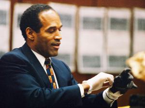 O.J. Simpson May Be Released Sooner Than We Thought